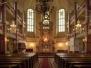 Kościół pomocniczy w Walimiu pw. Św. Jadwigi Śląskiej