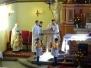 Odpust ku czci św. Jadwigi