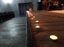 Seminarium Odnowy Wiary (Cz. VIII-XII)