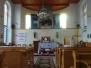 Kościół w Rzeczce