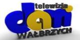 zz www.dami.walbrzych.pl