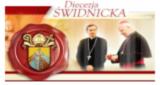 1 http://www.diecezja.swidnica.pl/
