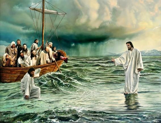 jezus-chodzi-po-wodzie