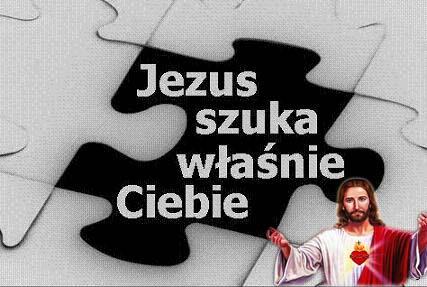 jezus_szuka_ciebie