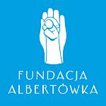 Fundacja Albertówka
