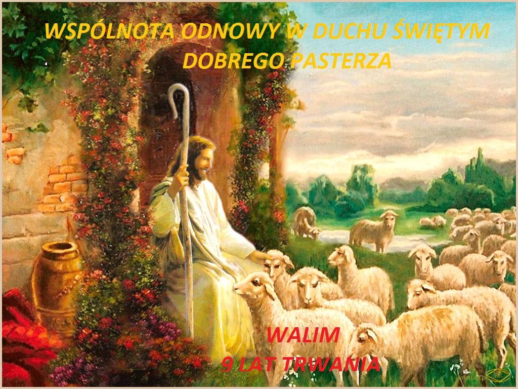 144_wielkanoc_Jezus_i_owieczki